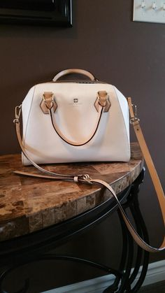 Authentic Kate Spade