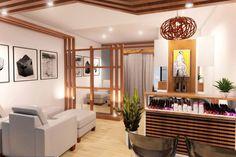 Cebu City, Philippines Travel, Asia Travel, Southeast Asia, Spa, Relax, Home Decor, Decoration Home, Room Decor