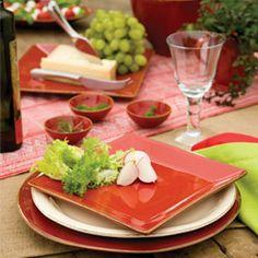 Vietri Dinnerware - Julien's Jon Hart and Gifts