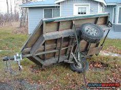 off road trailer suspension에 대한 이미지 검색결과