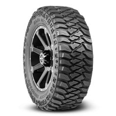 Buy Mickey Thompson 59720 at JEGS: Mickey Thompson Baja MTZ Radial Guaranteed lowest price! Light Letters, White Letters, 4x4, Cooper Tires, Off Road Tires, Performance Tyres, Off Road Racing, Truck Tyres