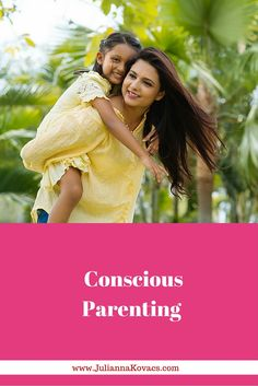 Parenting consciously is the same as living consciously. It is to see and react to every situation without labels, judgements or filters trough our past You are fully present, conscious of this moment. Conscious Parenting, Happy Kids, Consciousness, Filters, Children, Blog, Co Parenting, Living Alone, Dads