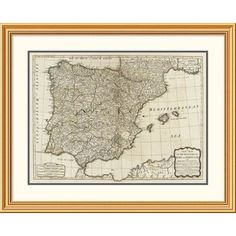 Mapa De Cascais Portugal CB Urban Maps Pinterest Portugal - Portugal map size