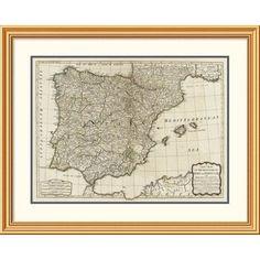 Mapa De Cascais Portugal CB Urban Maps Pinterest Portugal - Portugal map size