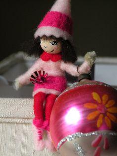 Mini Elf 2011