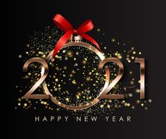 Happy New Year Pictures, Happy New Year Wallpaper, Happy New Year Message, Happy New Year Background, Happy New Year Wishes, Happy New Year Greetings, Christmas Greetings, Happy Year, Merry Christmas Images