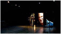 Caligula, Albert Camus - Peter Hendrikx