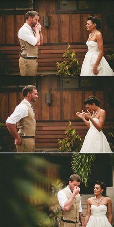 casamento_first_look_noivo_08