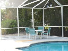 Great Gulf and Beach view Heated Pool - VRBO