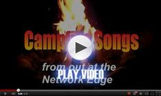Connectivity College Video #5 - Campfire Songs from the Network Edge