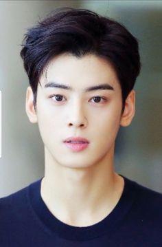 Asian Men Hairstyle, Asian Hair, Korean Men, Korean Actors, Gents Hair Style, Natural Man, Mobile Photography, Haircuts For Men, Handsome Boys
