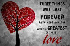 CHRISTIAN LIVING-Poetry and Wisdom for Living Well: Loving the unlovely