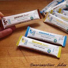 Saborizantes: cumplen la misma función que los aromas. Aptos para la dieta Dukan desde la primera fase #Dukan