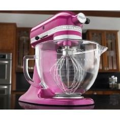 I think this would make my baking taste even better... WANT