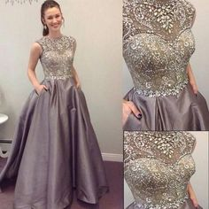 Elegant+prom+dresses,+2017+prom+dresses,+long+prom+dresses,+cheap+prom+dresses,+ball+gown,+evening+dress,+beaded+top+prom+dress,+occasion+dress,15386  Important!!!+Please+note!!!  We'll+email+you+to+confirm+the+dress+details+within+24+hours+after+get+your+order,+please+make+sure+your+email+ad...