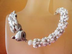 http://www.alittlemarket.com/collier/fr_ecco_il_tutorial_della_collana_rosario-7734975.html