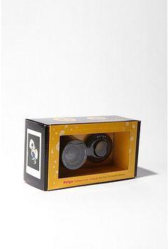Holga Fuji Instax Camera Fisheye Lens- bought this on month of March 2011 Instax Camera, Polaroid Camera, Fisheye Lens, Holga, Lomography, Fuji, Cleaning Wipes, Cameras, Online Shopping