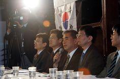 정부 따라 주변국 상황 따라 엎치락뒤치락 [2013.09.30 제979호]       [표지이야기] '한국사' 교과서 잔혹사