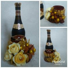 Chocolate Bouquet, Graduation Cards, Chocolate Gifts, Useful Life Hacks, Creative Gifts, Gift Baskets, Chocolates, Paper Flowers, Wine Glass