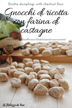 Creative Food Art, Ravioli, Food Plating, Main Meals, Healthy Cooking, Finger Foods, Italian Recipes, Food And Drink, Favorite Recipes