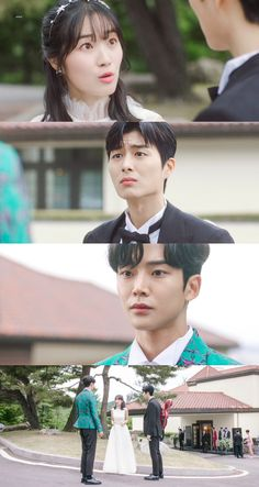 Korean Outfits School, Hyde Jekyll Me, Drama Fever, Learn Korean, Drama Movies, Ariana Grande, Film, Celebs, In This Moment