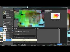 ProShow Producer Tutorial - Layers 101 - YouTube