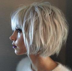 620 Best Hair Images In 2019 Hair Hair Styles Hair