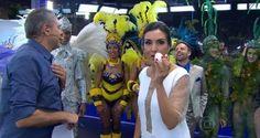 Globo mostra ao vivo como que se pratica censura   Revista Styllus