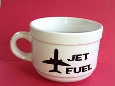 Grooms Gift  Destination Wedding  Pilot  Flight Attendant by NameThatPiece, $10.00