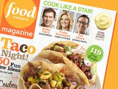 Food network december 2017 pdf magazines cookingebooksfo food network magazine may 2012 recipe index recipes and cooking food network forumfinder Choice Image