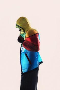 Nike Sportswear Tech Pack: Hyperfuse Collection (SS14) - EU Kicks: Sneaker Magazine