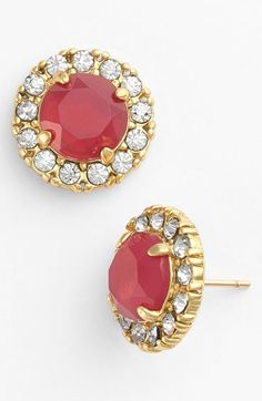 pretty jeweled studs http://rstyle.me/n/s4p9vr9te
