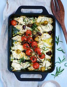Vegetable Pizza, Risotto, Anna, Baking, Vegetables, Food, Bakken, Essen, Vegetable Recipes