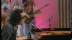 "Steely Dan perform ""My Old School"" 1973 Video Good Music, My Music, Dan Youtube, You Oughta Know, The Lord Is Good, Song List, Music People, Music Guitar, Motown"
