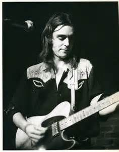 How come no one speaks about TERRY REID ??!!!!?
