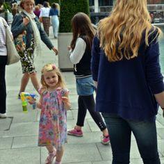 When We Were Kids - chester uk #chester #chesteruk #cheshire #visitchester #chestercitycentre