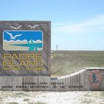 Padre Island National Seashore PO Box Corpus Christi, TX attraction details Park entrance Kemp Ridley sea turtles heading for the gulf The coastline at Padre Island Type: National Parks, Beaches, Islands, Nature/ Wi Padre Island Texas, South Padre Island, Mustang Island, Texas Vacations, Family Vacations, Corpus Christi Texas, Entrance Sign, Viewing Wildlife, Texas Travel