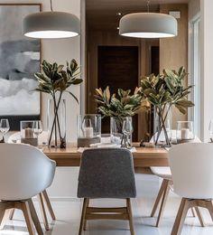 "169 Likes, 2 Comments - Chari Manzano (@charimanzano) on Instagram: "" #home #decor #interiors #inspiration #pinterest"""