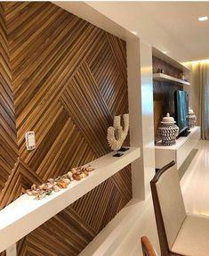 56 Trendy Home Design Software Ideas Tv Wall Design, Foyer Design, Ceiling Design, House Design, Design Homes, Interior Design Software, Home Interior Design, Interior Decorating, Design Services