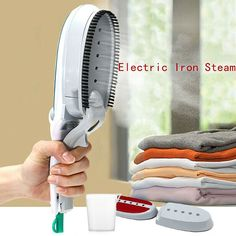 Electric Parts Iron White Cover Shoe Ironing Aid Board Heat Protect Fabrics Clot