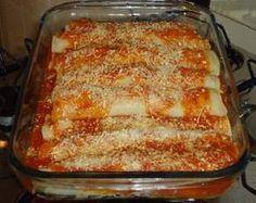 massa-de-panqueca-da-nonna Pancakes Easy, Pancakes And Waffles, Keto Recipes, Cooking Recipes, Healthy Recipes, Pancake Recipes, Good Food, Yummy Food, Food And Drink