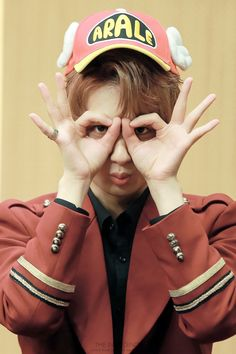 jun being cute ♡ Woozi, Wonwoo, Choi Hansol, Hong Jisoo, Jeonghan Seventeen, Wen Junhui, Joshua Hong, Heechul, Seungkwan