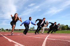 8 atitudes inteligentes para lidar com o fracasso: http://blog.crmzen.com.br/post/97664990081/8-atitudes-inteligentes-para-lidar-com-o-fracasso