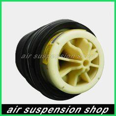 for mercedes benz clase e w212 amg Rear right air kit suspension air spring shock suspension air bag air-suspension 2123200725