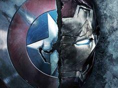 Captain America: Civil War 2016 full movie download 3d subtitles english us and uk releas