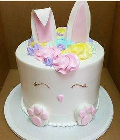 Easter Bakery