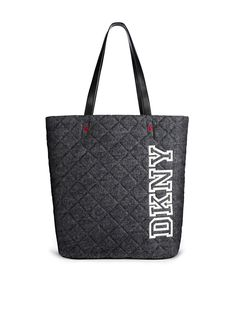 41f23d819 64 Best Bags