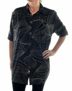 WeBeBop Womens Plus Size Crinkle Cotton Gauze Ibiza New Tunic Top (3X) We Be Bop,http://www.amazon.com/dp/B00HRGRGXE/ref=cm_sw_r_pi_dp_hVCZsb0ZDAQSFQN8