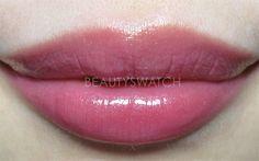 YSL Glossy Lip Stain 15