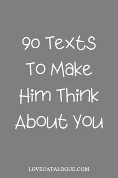 Best love messages for him and her that will strengthen your relationship and make your loved one feel special. Love messages for boyfriend, love messages for him texts, good morning love messages, love notes for him, cute romantic text for husband, cute romantic text for girlfriend all to create a stronger bond #lovemessages #lovemessagesforhim #lovenotes